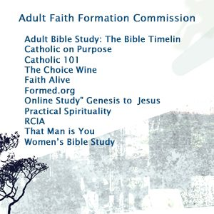 Adult_Formation