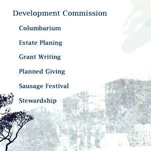 Development_Com