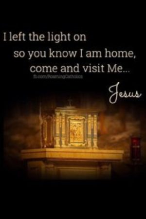 eucharistic_message_cropped